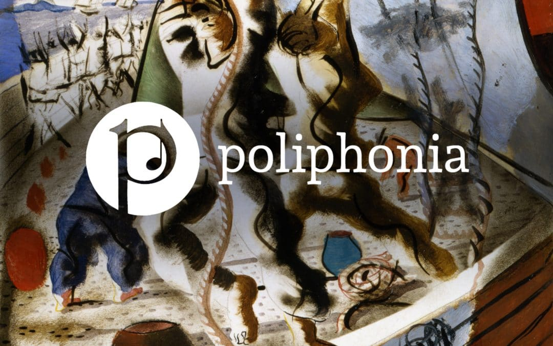 Introducing Poliphonia